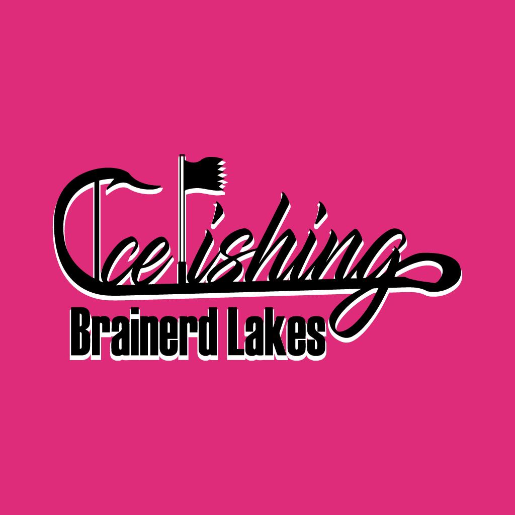 IFBL Men's