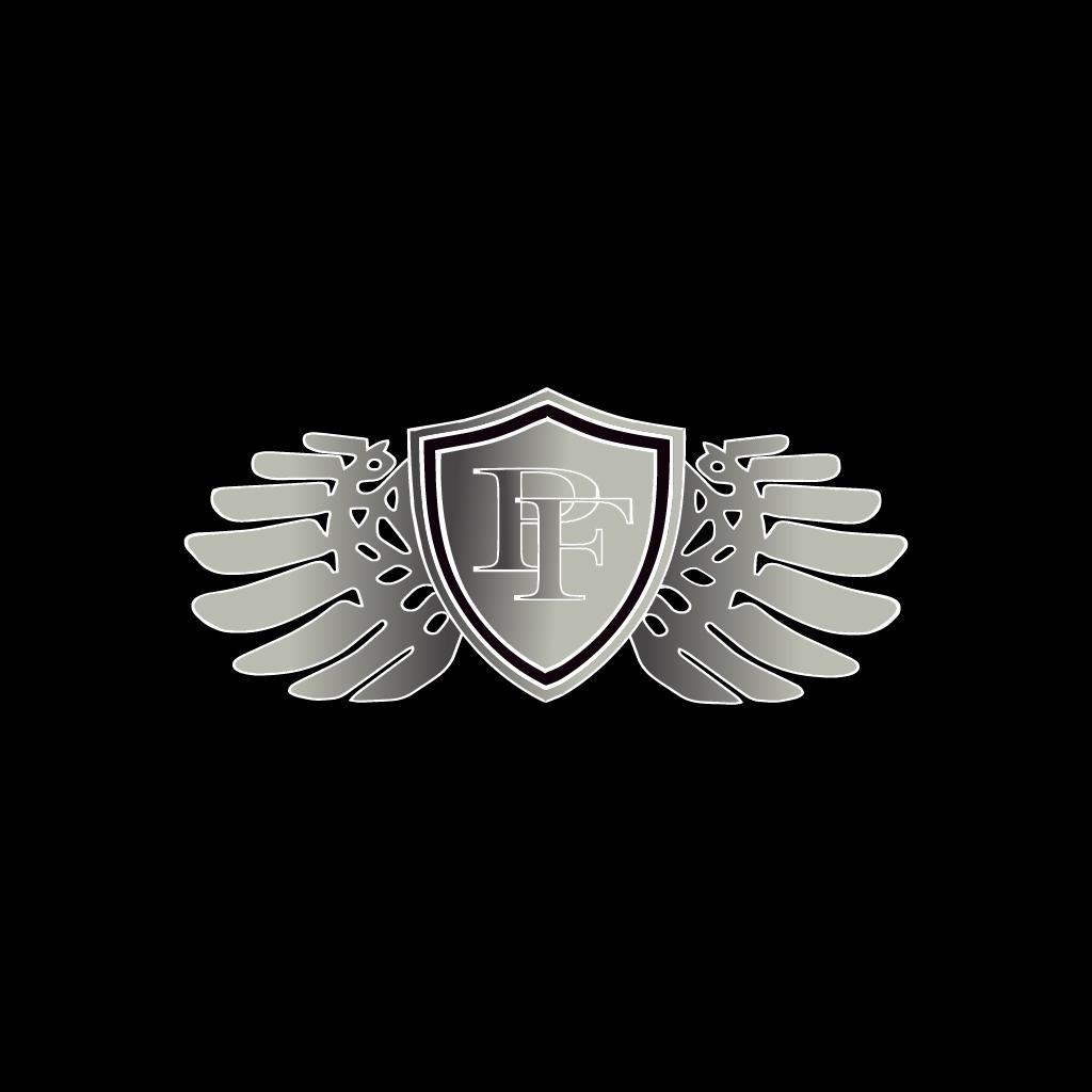 Platinum Flyers Track Club