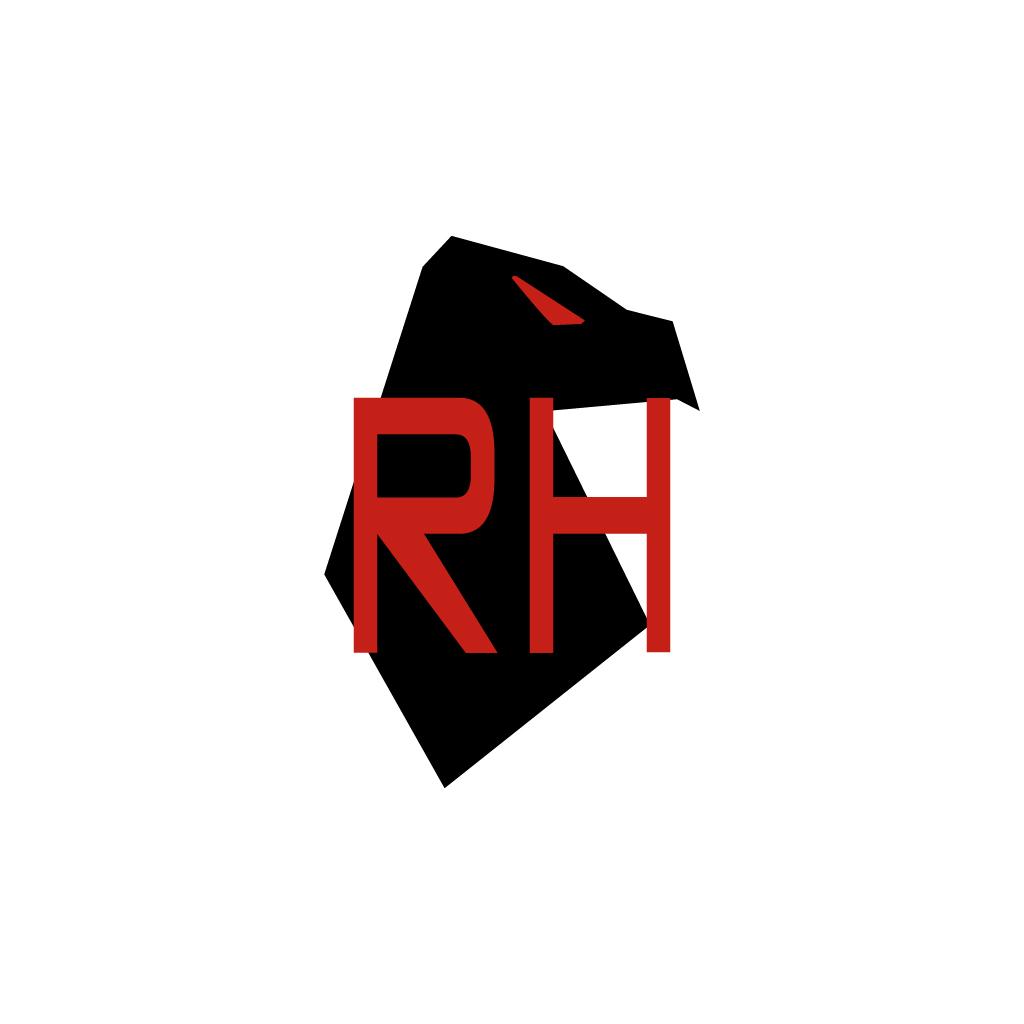 The RazorHawk Brand