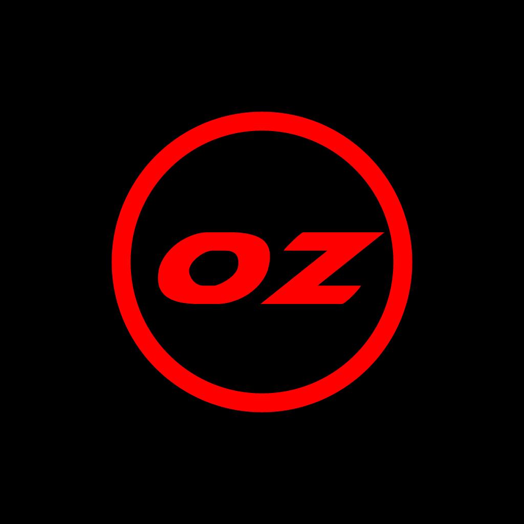 TEAM OZA
