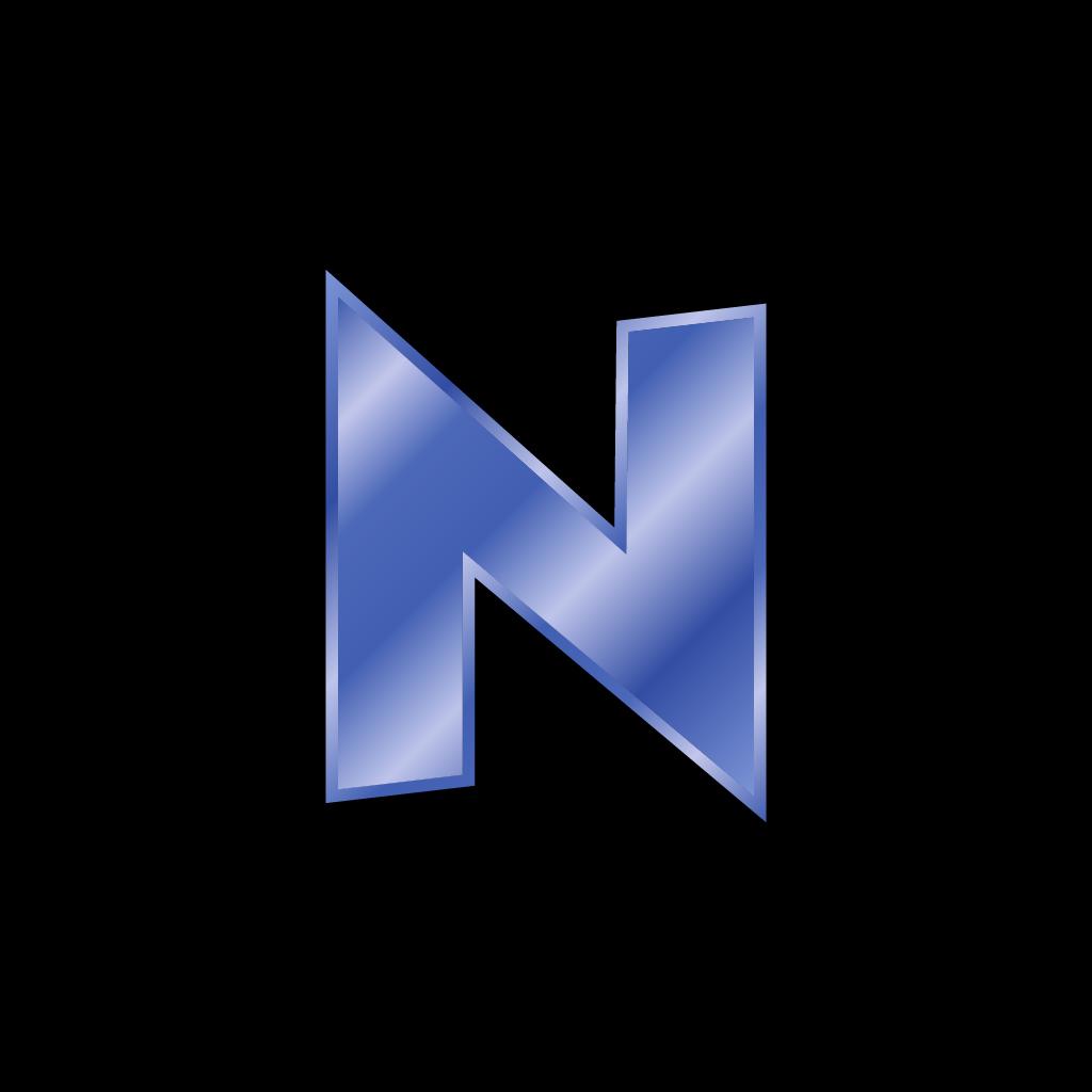 NotifyClan