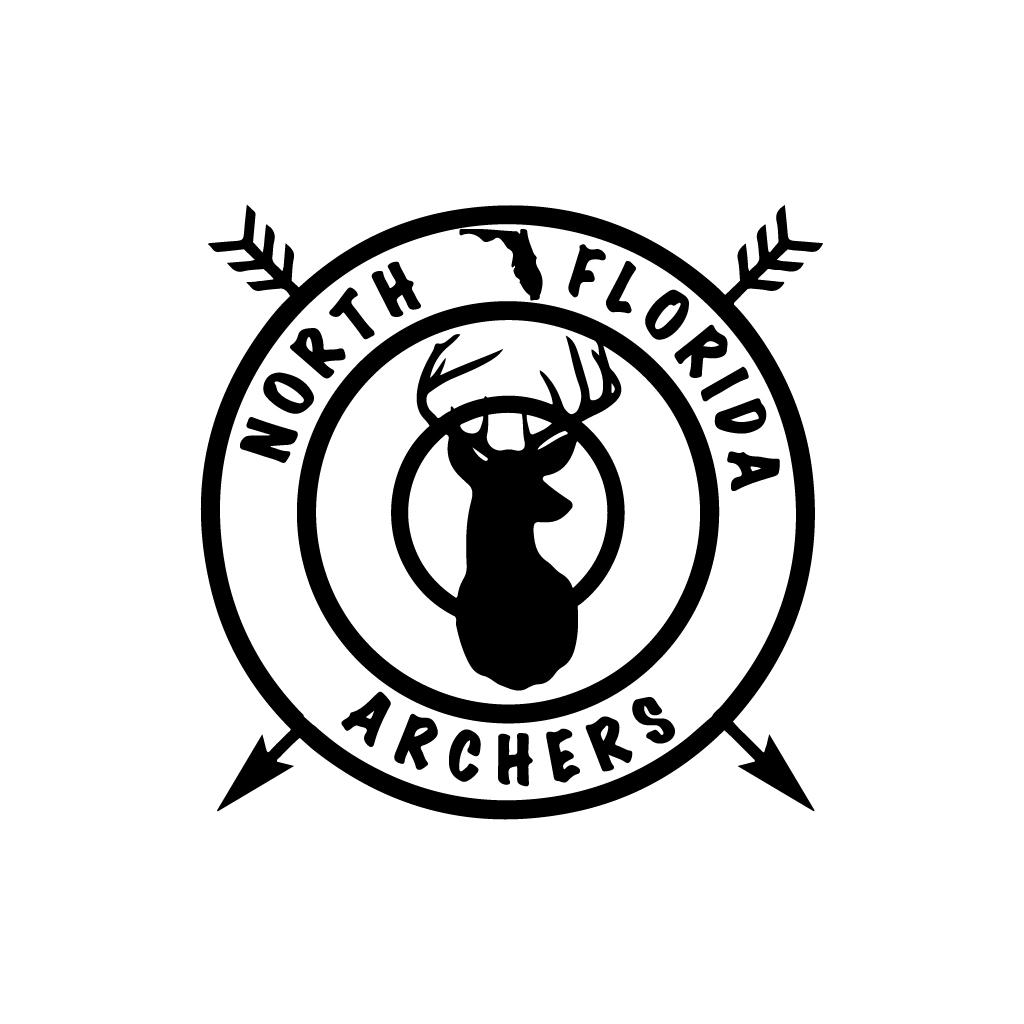 North Florida Archers