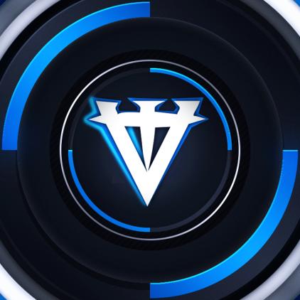Team Valent