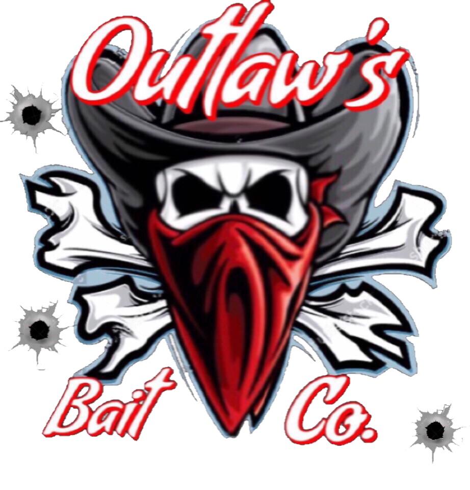 Outlaw baits