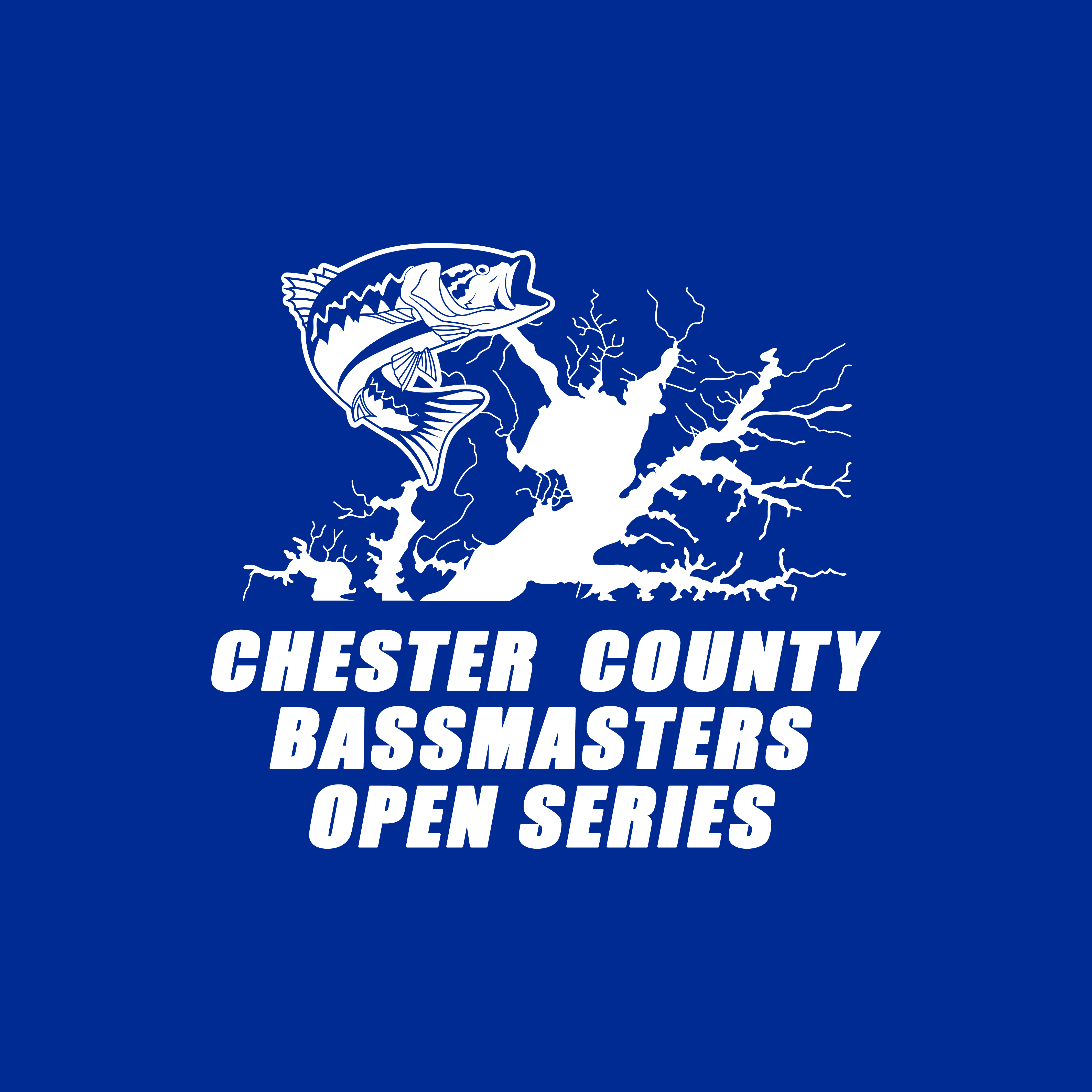 Chester County Bass Masters