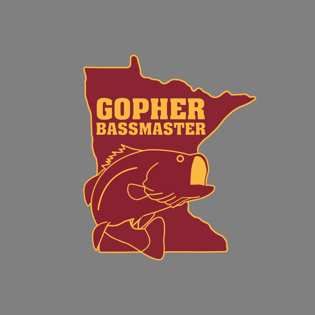 Gopher Bassmasters