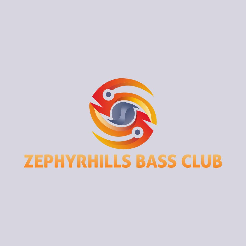 Zephyrhills Bass Club