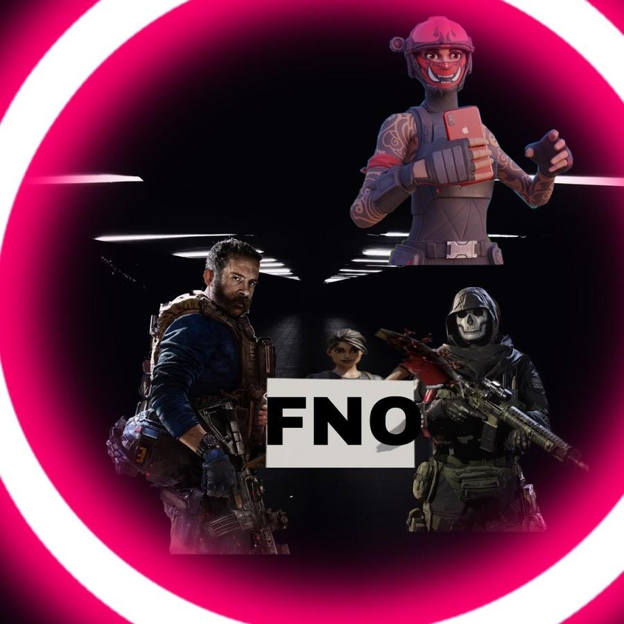 Team FNO ESPORTS
