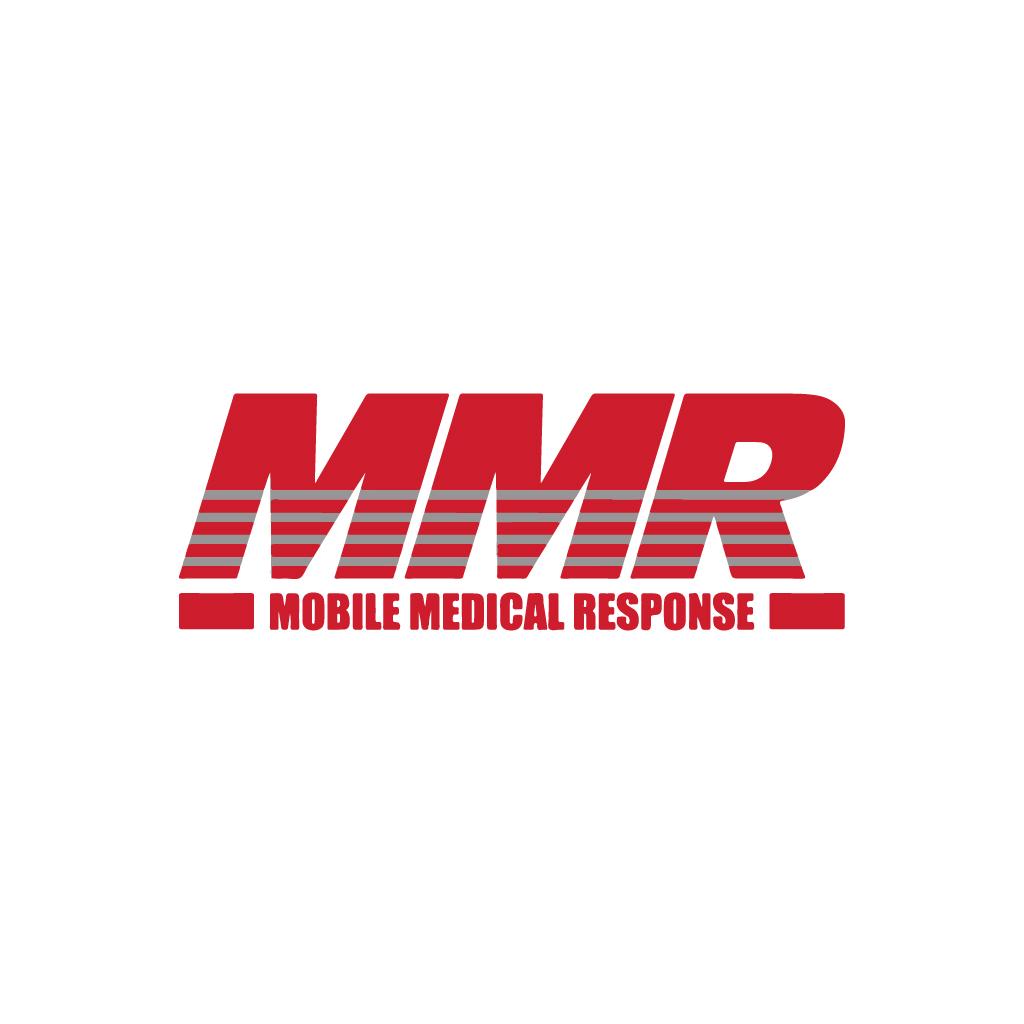 Mobile Medical Fishing.
