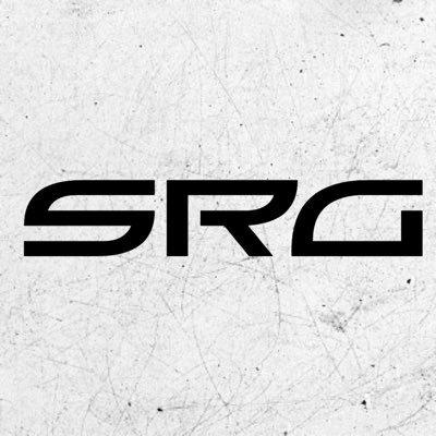SRG Esports