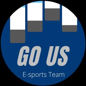Go Us Esports