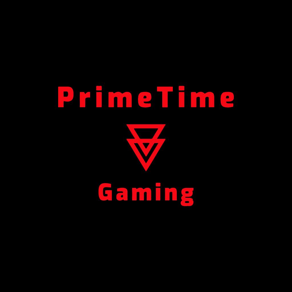 PrimeTime gaming