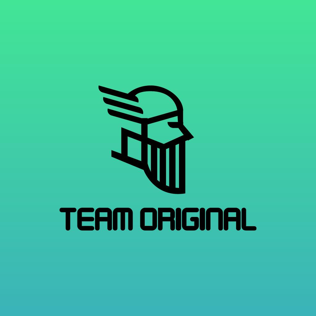 Team Original Clothing