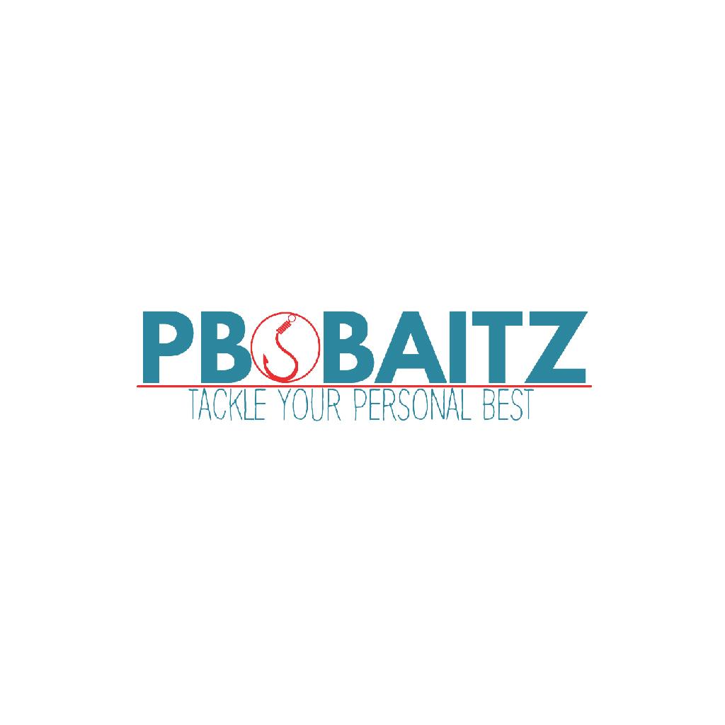 PB Baitz