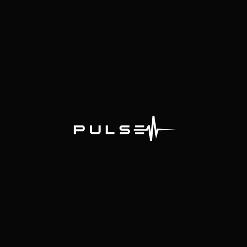 TeamPulseGG�s