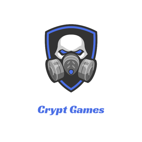 Crypt Esports