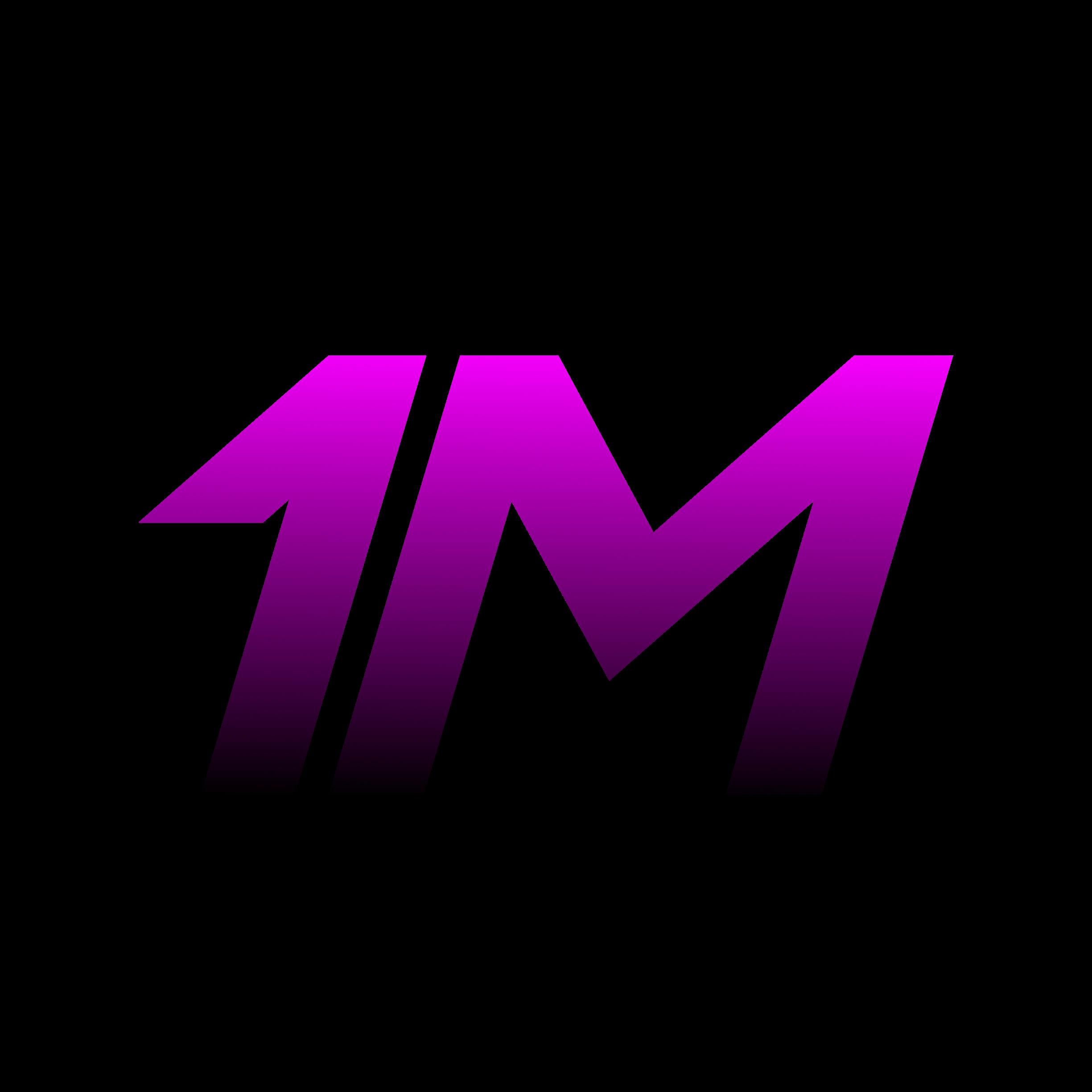 Team 1M