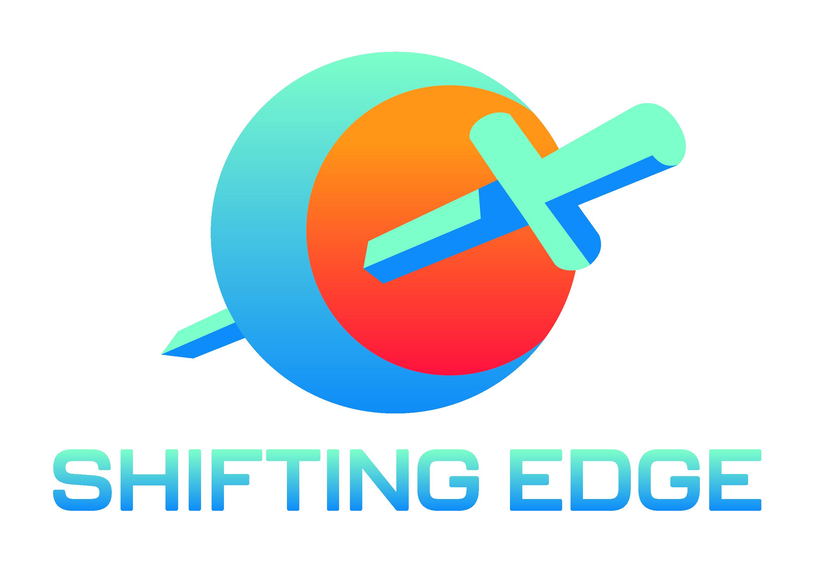Shifting Edge